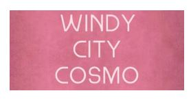 windy-city